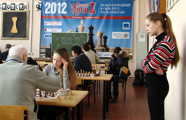 http://rostovchess.ru/userfiles/image/2012/Moscow%20Open/Blitz/7.JPG
